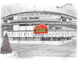 chicago cubs cards