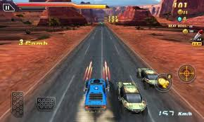 death race the game mod apk free download death race crash burn iphone game free download ipa for ipad