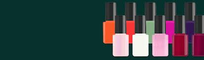 wholesale nail supplies gel acrylic polish u0026 more european