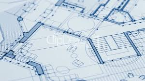 cool 40 architecture blueprints inspiration of architecture