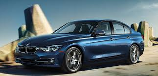lexus service dept tampa the best new bmw lease specials are waiting at our tampa dealer