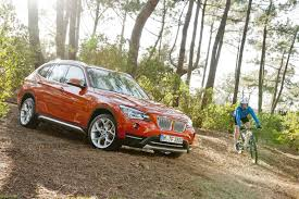 2014 bmw x1 review bmw x1 review