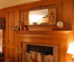 comely upcoming holiday fireplace mantel ideas ideas mantel