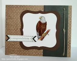 cards for eagle scout congratulations 18 best scout cards images on boy scouts eagle scout