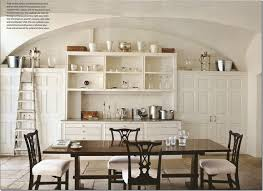 58 best irish country houses images on pinterest house interiors