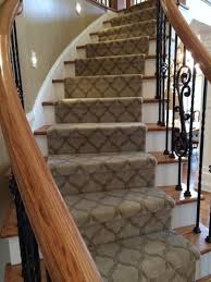 314 best rugs runners images on pinterest carpet carpets and