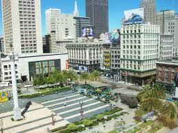 cheesecake factory hours on thanksgiving union square at san francisco view from roof of macy u0027s at the