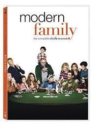 best 25 modern family dvd ideas on funniest gifs