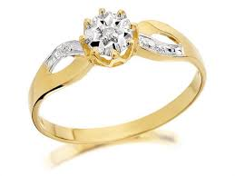 gold diamond engagement rings engagement rings diamond engagement rings three engagement