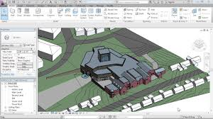 architecture revit architecture courses small home decoration