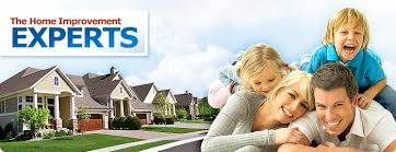 sears home services sales representative open house october 26th at sears home