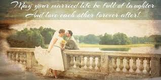 wedding wishes messages for best friend wedding poems