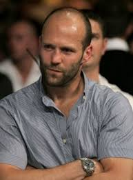 balding men hairstyles u2014 marifarthing blog unique balding hairstyles