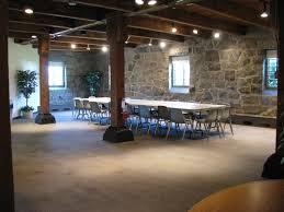 event venues maymont stone barn interior