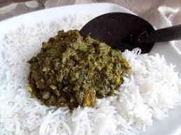 cuisine congolaise brazza recette du pondu ragoût de légumes congo le 15 aout congolais