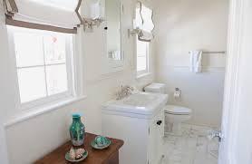 Bathroom Lighting Ideas Ceiling Chandelier Designer Bedside Table Ls Bedroom Lighting
