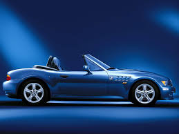 used bmw z3 convertible for sale used bmw z3 luxury roadsters for sale ruelspot com