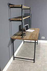 Small Computer Desk Ideas Best Small Computer Desk Ideas On White U2013 Sports Buzz U2013 Computer