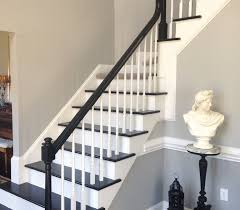 fox brothers painting services interior exterior paining color