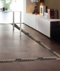 eclipse porcelain tile emser tile aaa flooring source camarillo