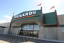 menards wedding register local news menards set to open cape girardeau store tuesday 5 10
