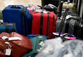 united airlines carry on fee united airlines expands baggage delivery service farecompare