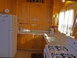 vacation home cabin 4 u by big bear cool cabins big bear lake ca
