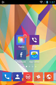 download themes holo launcher holo launcher android themes androidlooks com