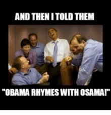 Osama Memes - 25 best memes about osama meme osama memes