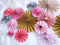 Pinwheel Decorations How To Make Paper Pinwheels The Easy Way Paper Pinwheels