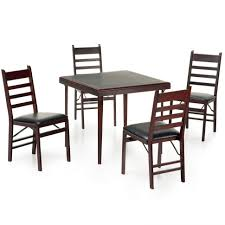 furniture walmart folding chairs costco stackable foldable table
