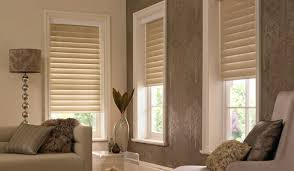 Thomas Sanderson Blinds Prices Bedroom Privacy Blinds Silhouette From Thomas Sanderson Throughout