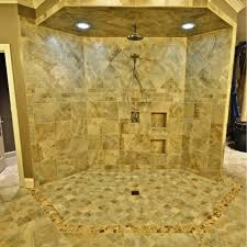 bright bathroom tile wall subway tiles marble small design ideas