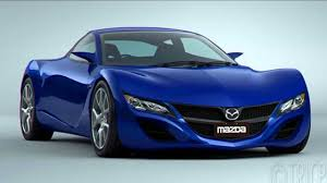 mazda usa 2018 mazda rx 8 specs design changes usa car driver