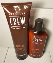 american crew light hold texture lotion american crew light hold texture lotion 8 4 oz 11 61 picclick