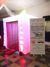 Rent Photo Booth Our Story