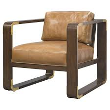 deco classic lounge chair classic chaise lounge chair classic