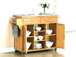 meuble d appoint cuisine ikea meuble appoint cuisine meuble de cuisine fly ensemble