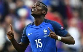bureau des sports lyon 2 paul pogba the inside of the s most expensive footballer