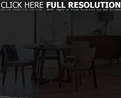 chair best 25 dark wood dining table ideas on pinterest and chairs