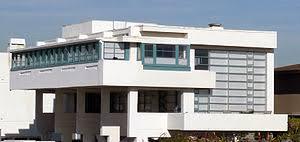 lovell beach house lovell beach house wikipedia