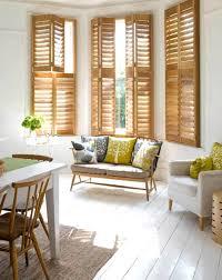 modern kitchen curtains ideas image pleasant modern kitchen curtains home designs bay ideas bay window