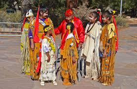 native americans celebrate thanksgiving celebrating native american heritage month