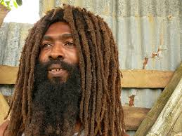 male rasta hairstyle crazy hairstyle for men men hairstyle trendy