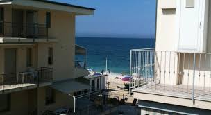appartamenti marcelli numana best price on appartamenti marcelli di numana in numana reviews