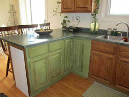 Kitchen Cabinets Painting Ideas by Paint Gold Interior Design
