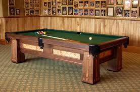 Antique Brunswick Pool Tables by Accessories Magnificent Pool Table Covers Furniture Sliders