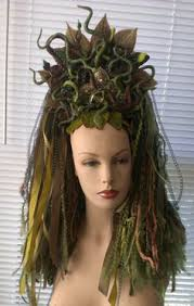 medusa hair costume medusa costume medusa costumes and halloween costumes