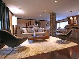 Modern Living Room Ideas 2013 Modern Furniture 2013 Modern Neutral Living Rooms Decorating Ideas