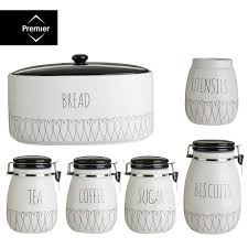 wooden canisters kitchen kitchen small canister white flour canister teal coffee canister